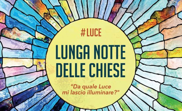 Lunga Notte delle Chiese - Bulzi